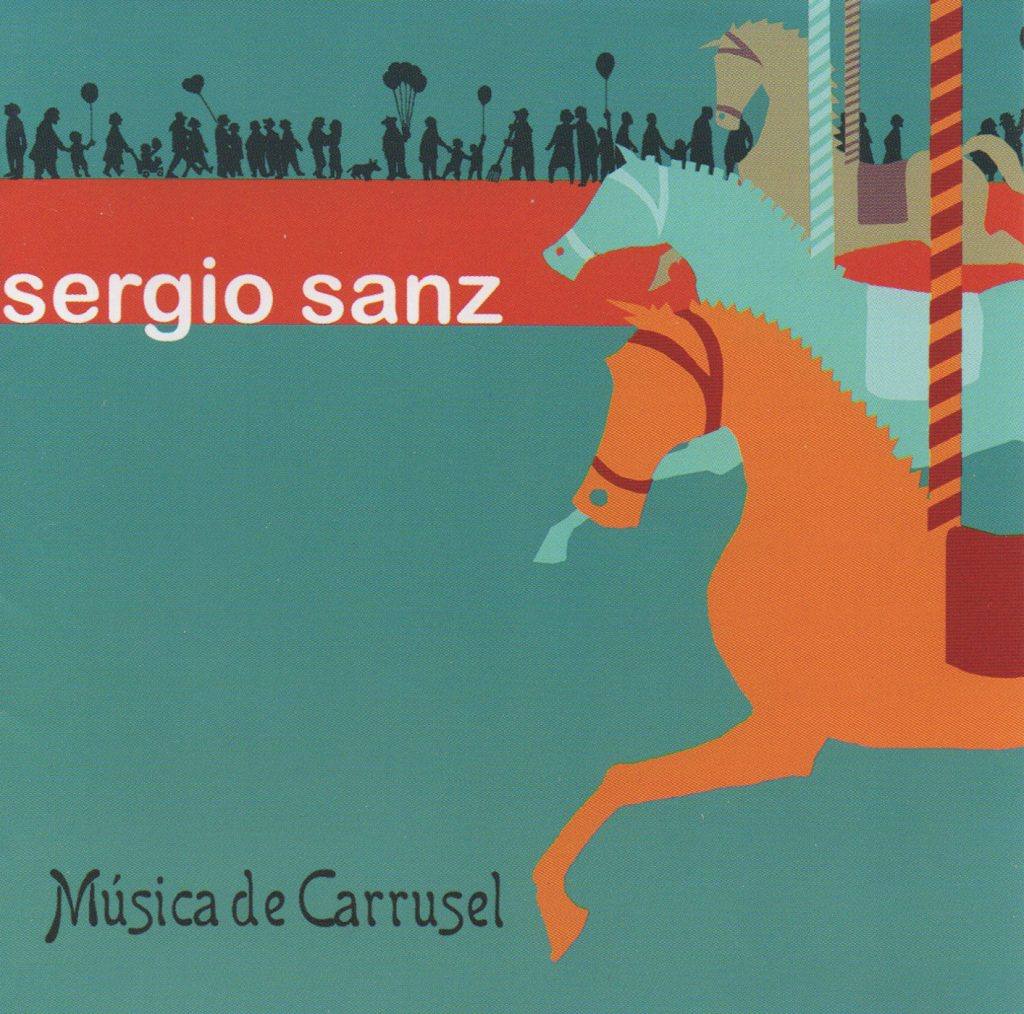 carrusel-portada